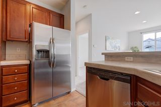 Photo 4: CHULA VISTA Townhome for sale : 2 bedrooms : 2111 Cantata Drive #46