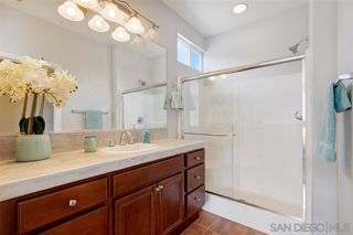 Photo 8: CHULA VISTA Townhome for sale : 2 bedrooms : 2111 Cantata Drive #46