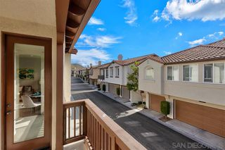 Photo 16: CHULA VISTA Townhome for sale : 2 bedrooms : 2111 Cantata Drive #46