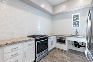 Photo 7: CHULA VISTA Townhome for sale : 2 bedrooms : 2111 Cantata Drive #46