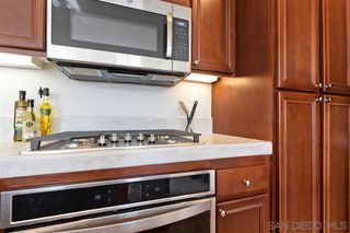 Photo 6: CHULA VISTA Townhome for sale : 2 bedrooms : 2111 Cantata Drive #46