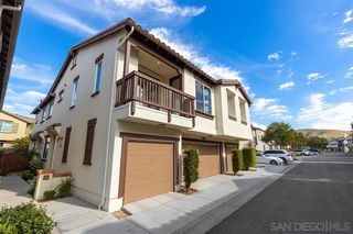 Photo 24: CHULA VISTA Townhome for sale : 2 bedrooms : 2111 Cantata Drive #46