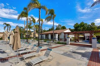 Photo 17: CHULA VISTA Townhome for sale : 2 bedrooms : 2111 Cantata Drive #46
