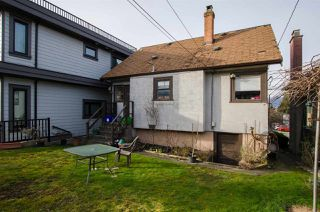 Photo 5: 2876 E 22ND Avenue in Vancouver: Renfrew Heights House for sale (Vancouver East)  : MLS®# R2442169