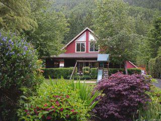 Photo 13: 9981 Swordfern Close in YOUBOU: Du Youbou House for sale (Duncan)  : MLS®# 836035