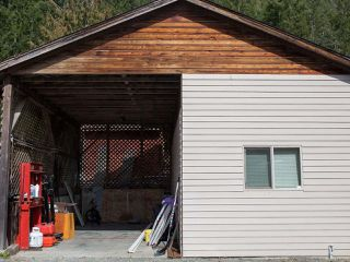 Photo 24: 9981 Swordfern Close in YOUBOU: Du Youbou House for sale (Duncan)  : MLS®# 836035