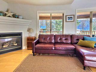 Photo 5: 9981 Swordfern Close in YOUBOU: Du Youbou House for sale (Duncan)  : MLS®# 836035