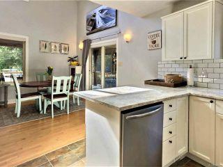 Photo 4: 9981 Swordfern Close in YOUBOU: Du Youbou House for sale (Duncan)  : MLS®# 836035