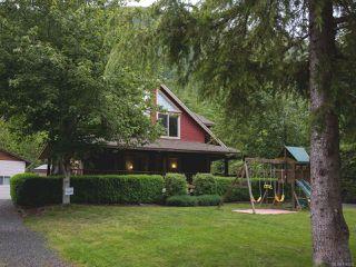Photo 2: 9981 Swordfern Close in YOUBOU: Du Youbou House for sale (Duncan)  : MLS®# 836035