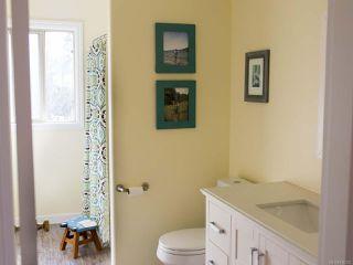 Photo 20: 9981 Swordfern Close in YOUBOU: Du Youbou House for sale (Duncan)  : MLS®# 836035
