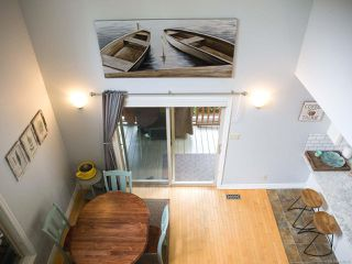 Photo 39: 9981 Swordfern Close in YOUBOU: Du Youbou House for sale (Duncan)  : MLS®# 836035