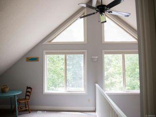 Photo 18: 9981 Swordfern Close in YOUBOU: Du Youbou House for sale (Duncan)  : MLS®# 836035