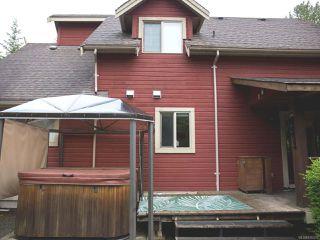Photo 25: 9981 Swordfern Close in YOUBOU: Du Youbou House for sale (Duncan)  : MLS®# 836035