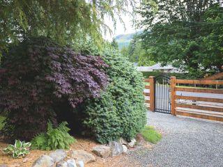 Photo 29: 9981 Swordfern Close in YOUBOU: Du Youbou House for sale (Duncan)  : MLS®# 836035