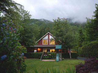 Photo 33: 9981 Swordfern Close in YOUBOU: Du Youbou House for sale (Duncan)  : MLS®# 836035