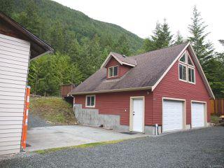 Photo 22: 9981 Swordfern Close in YOUBOU: Du Youbou House for sale (Duncan)  : MLS®# 836035