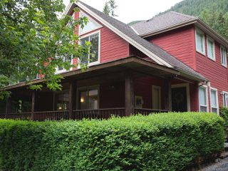 Photo 32: 9981 Swordfern Close in YOUBOU: Du Youbou House for sale (Duncan)  : MLS®# 836035