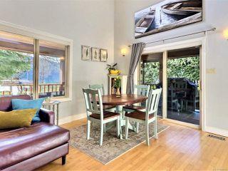 Photo 36: 9981 Swordfern Close in YOUBOU: Du Youbou House for sale (Duncan)  : MLS®# 836035