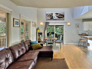 Photo 37: 9981 Swordfern Close in YOUBOU: Du Youbou House for sale (Duncan)  : MLS®# 836035
