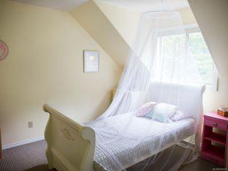 Photo 14: 9981 Swordfern Close in YOUBOU: Du Youbou House for sale (Duncan)  : MLS®# 836035