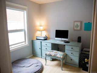 Photo 16: 9981 Swordfern Close in YOUBOU: Du Youbou House for sale (Duncan)  : MLS®# 836035