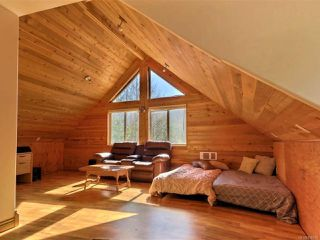 Photo 19: 9981 Swordfern Close in YOUBOU: Du Youbou House for sale (Duncan)  : MLS®# 836035