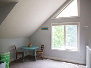 Photo 12: 9981 Swordfern Close in YOUBOU: Du Youbou House for sale (Duncan)  : MLS®# 836035