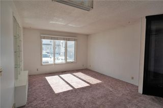 Photo 14: 52 FALCONER Terrace NE in Calgary: Falconridge Row/Townhouse for sale : MLS®# C4291613