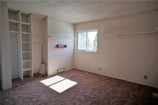 Photo 23: 52 FALCONER Terrace NE in Calgary: Falconridge Row/Townhouse for sale : MLS®# C4291613