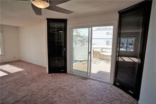 Photo 11: 52 FALCONER Terrace NE in Calgary: Falconridge Row/Townhouse for sale : MLS®# C4291613