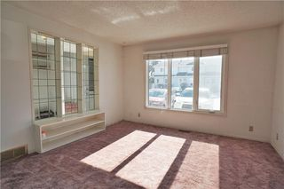 Photo 15: 52 FALCONER Terrace NE in Calgary: Falconridge Row/Townhouse for sale : MLS®# C4291613