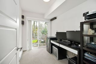 "Photo 18: 20 1219 BURKE MOUNTAIN Street in Coquitlam: Burke Mountain Townhouse for sale in ""EPS1759"" : MLS®# R2447299"