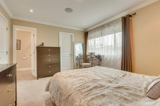 """Photo 10: 123 9061 HORNE Street in Burnaby: Government Road Townhouse for sale in """"BRAEMAR GARDEN"""" (Burnaby North)  : MLS®# R2447617"""