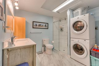 """Photo 17: 123 9061 HORNE Street in Burnaby: Government Road Townhouse for sale in """"BRAEMAR GARDEN"""" (Burnaby North)  : MLS®# R2447617"""