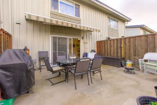 """Photo 19: 123 9061 HORNE Street in Burnaby: Government Road Townhouse for sale in """"BRAEMAR GARDEN"""" (Burnaby North)  : MLS®# R2447617"""