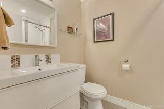 """Photo 11: 123 9061 HORNE Street in Burnaby: Government Road Townhouse for sale in """"BRAEMAR GARDEN"""" (Burnaby North)  : MLS®# R2447617"""