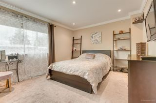 """Photo 9: 123 9061 HORNE Street in Burnaby: Government Road Townhouse for sale in """"BRAEMAR GARDEN"""" (Burnaby North)  : MLS®# R2447617"""