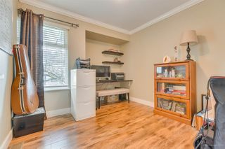 """Photo 12: 123 9061 HORNE Street in Burnaby: Government Road Townhouse for sale in """"BRAEMAR GARDEN"""" (Burnaby North)  : MLS®# R2447617"""