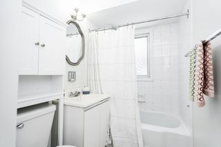 Photo 10: 577 Southwest Montrose Street in Winnipeg: River Heights House for sale (1D)  : MLS®#  1908766