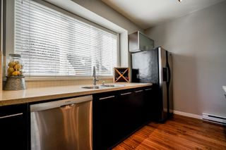 "Photo 14: 3880 WELWYN Street in Vancouver: Victoria VE Townhouse for sale in ""STORIES"" (Vancouver East)  : MLS®# R2450243"