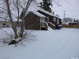 Photo 17: 1001 104th Avenue in Tisdale: Residential for sale : MLS®# SK806169