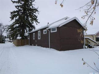 Photo 18: 1001 104th Avenue in Tisdale: Residential for sale : MLS®# SK806169
