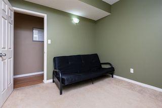 Photo 16: 26C 79 BELLEROSE Drive: St. Albert Carriage for sale : MLS®# E4197986