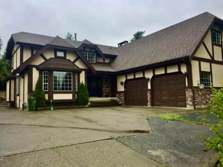 """Main Photo: 10133 IMPERIAL Street in Chilliwack: Little Mountain House for sale in """"Little Mountain"""" : MLS®# R2459189"""