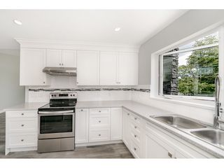 Photo 9: 6555 DENBIGH Avenue in Burnaby: Forest Glen BS House for sale (Burnaby South)  : MLS®# R2463478