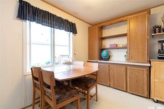 Photo 19: 125 Sycamore Drive in Sunset Estates: Residential for sale : MLS®# SK813058