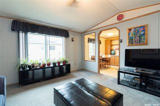 Photo 22: 125 Sycamore Drive in Sunset Estates: Residential for sale : MLS®# SK813058