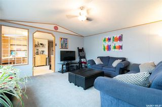 Photo 23: 125 Sycamore Drive in Sunset Estates: Residential for sale : MLS®# SK813058