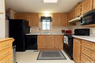 Photo 17: 125 Sycamore Drive in Sunset Estates: Residential for sale : MLS®# SK813058