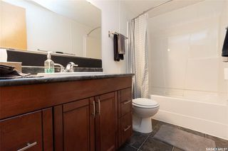 Photo 29: 125 Sycamore Drive in Sunset Estates: Residential for sale : MLS®# SK813058